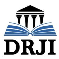 DRJI_Logo