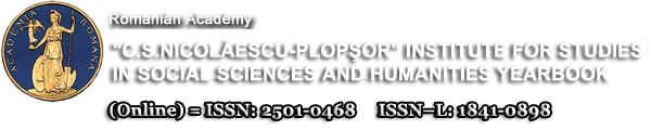 CSNIPSSH (En)